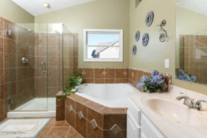 locust-point-master-bath